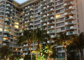 Pre Foreclosure in Miami Beach 33139 WEST AVE - Property ID: 1740051580
