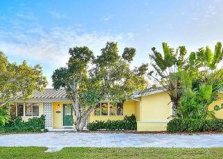 Pre Foreclosure in Miami 33158 SW 151ST ST - Property ID: 1740053777