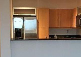Pre Foreclosure in Miami 33156 SW 89TH ST - Property ID: 1740061208