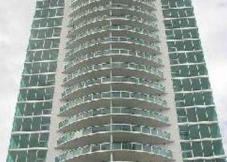 Pre Foreclosure in Miami 33129 BRICKELL AVE - Property ID: 1740074348
