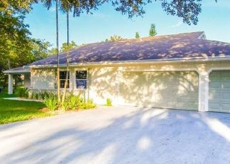 Pre Foreclosure in Miami 33196 SW 152ND PL - Property ID: 1740075673