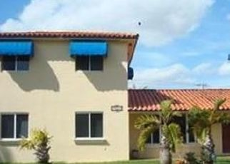 Pre Foreclosure in Miami 33173 SW 57TH ST - Property ID: 1740087490