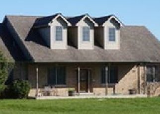 Pre Foreclosure in Grant Park 60940 N 16000E RD - Property ID: 1740173779