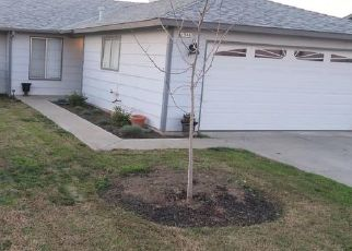 Pre Foreclosure in Hanford 93230 9 1/4 AVE - Property ID: 1740210111