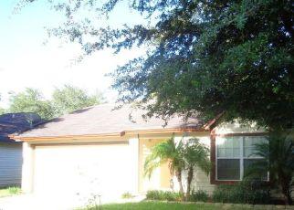 Pre Foreclosure in Jacksonville 32225 SECRET ISLE LN - Property ID: 1740286326