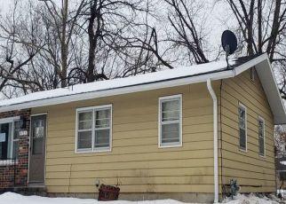 Pre Foreclosure in Des Moines 50317 E GARDEN AVE - Property ID: 1740308223