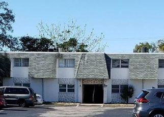 Pre Foreclosure in Holiday 34691 TRICON LN - Property ID: 1740339776