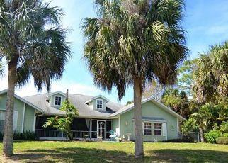 Pre Foreclosure in Port Charlotte 33953 SANDIA ST - Property ID: 1740355531