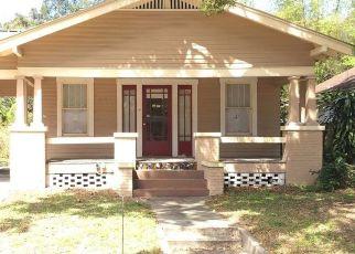 Pre Foreclosure in Tampa 33604 E NORTH ST - Property ID: 1740392768