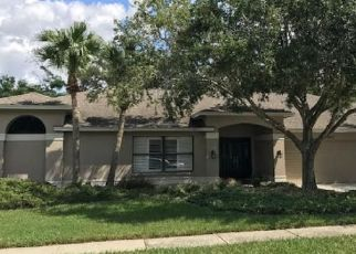 Pre Foreclosure in Clearwater 33761 FAIRFIELD TRL - Property ID: 1740405465