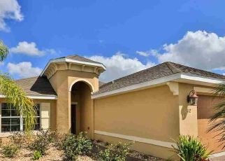Pre Foreclosure in Bunnell 32110 GOLFVIEW CT - Property ID: 1740452767