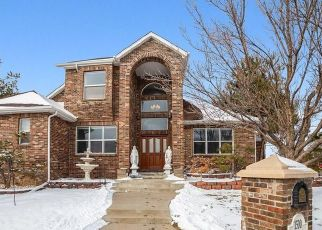 Pre Foreclosure in Denver 80221 KOKAI CIR - Property ID: 1740503121