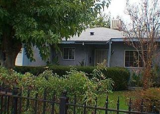 Pre Foreclosure in Stockton 95205 GREENWOOD ST - Property ID: 1740621380