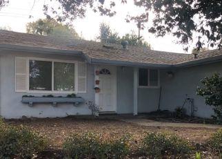 Pre Foreclosure in Stockton 95209 EL CAMINO AVE - Property ID: 1740623573
