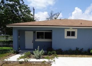 Pre Foreclosure in Fort Lauderdale 33311 NW 19TH AVE - Property ID: 1740683581