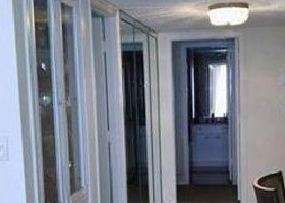 Pre Foreclosure in Fort Lauderdale 33316 S OCEAN LN - Property ID: 1740712931