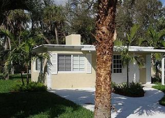 Pre Foreclosure in Fort Lauderdale 33312 SW 13TH CT - Property ID: 1740718168