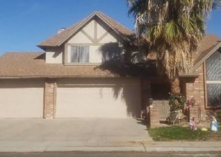 Pre Foreclosure in Glendale 85304 W SHANGRI LA RD - Property ID: 1740773808