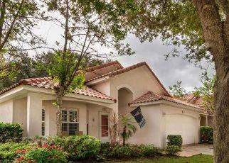 Pre Foreclosure in Apopka 32712 VIA MILANO - Property ID: 1740788244