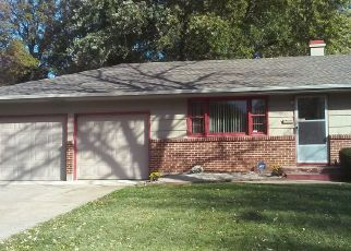 Pre Foreclosure in Kansas City 64134 WHEELING AVE - Property ID: 1740845180