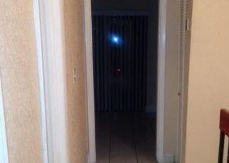 Pre Foreclosure in Miami 33183 SW 57TH TER - Property ID: 1740863136