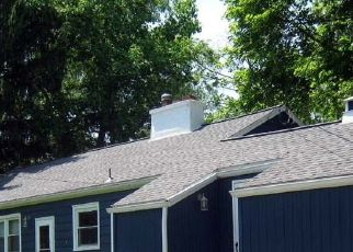 Pre Foreclosure in Ithaca 14850 DANBY RD - Property ID: 1740884611