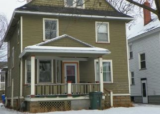 Pre Foreclosure in Rochester 14619 ABERDEEN ST - Property ID: 1740922714