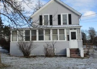 Pre Foreclosure in Whitehall 12887 5TH AVE - Property ID: 1740958177