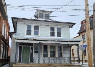 Pre Foreclosure in Dallastown 17313 E MAIN ST - Property ID: 1740983591