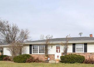 Pre Foreclosure in Racine 53406 WESTWAY AVE - Property ID: 1741013367