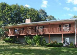 Pre Foreclosure in Ravena 12143 WINNIE AVE - Property ID: 1741125490