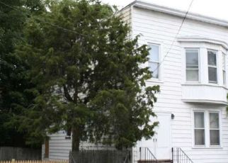 Pre Foreclosure in Albany 12206 ORANGE ST - Property ID: 1741128558