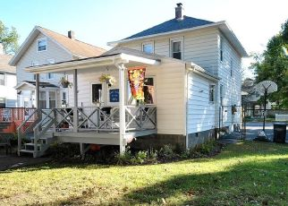 Pre Foreclosure in Watervliet 12189 5TH ST - Property ID: 1741129434