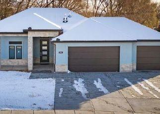 Pre Foreclosure in Ogden 84414 E 2175 N - Property ID: 1741151326