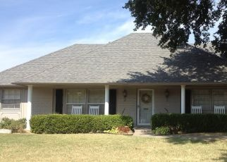 Pre Foreclosure in Tulsa 74145 E 58TH PL - Property ID: 1741154842