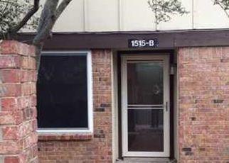 Pre Foreclosure in Austin 78758 W BRAKER LN - Property ID: 1741198639
