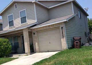 Pre Foreclosure in San Antonio 78253 AVENS ARBOR - Property ID: 1741201703