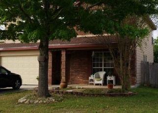 Pre Foreclosure in San Antonio 78251 LYNX BND - Property ID: 1741202128