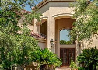 Pre Foreclosure in San Antonio 78257 ABBY WOOD - Property ID: 1741217468