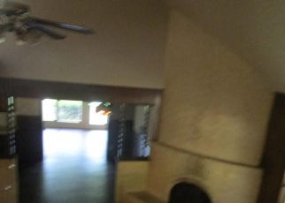 Pre Foreclosure in Houston 77089 SAGEELM LN - Property ID: 1741239808