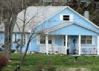 Pre Foreclosure in Parrottsville 37843 SHADOW BROOK WAY - Property ID: 1741251185