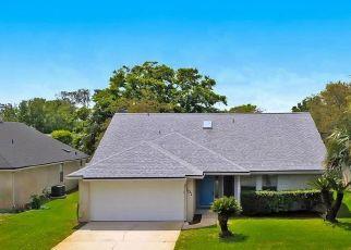 Pre Foreclosure in Ponte Vedra Beach 32082 MALLARD TRL - Property ID: 1741640102
