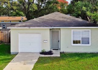 Pre Foreclosure in Saint Augustine 32086 SHORES BLVD - Property ID: 1741642293