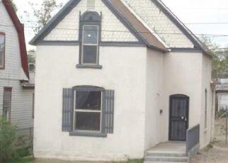 Pre Foreclosure in Pueblo 81003 W 8TH ST - Property ID: 1741666388