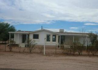 Pre Foreclosure in Apache Junction 85120 W FOOTHILL ST - Property ID: 1741687859