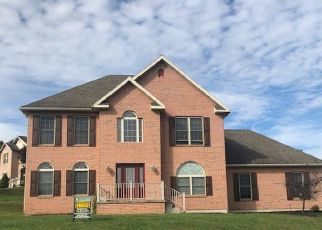 Pre Foreclosure in Everett 15537 RACEWAY CIR - Property ID: 1741711949