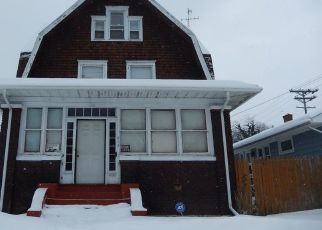 Pre Foreclosure in Erie 16507 LIGHTHOUSE ST - Property ID: 1741724193