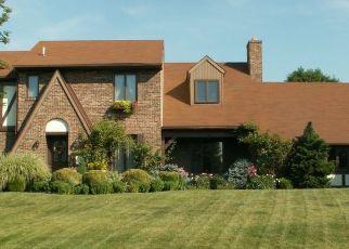 Pre Foreclosure in Bethlehem 18020 DARIEN RD - Property ID: 1741745213