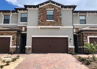 Pre Foreclosure in Davenport 33896 PAYNE STEWART DR - Property ID: 1741769304