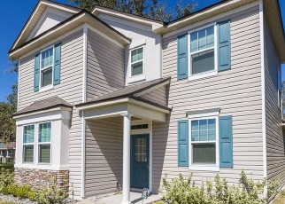 Pre Foreclosure in Orange Park 32073 HOLLY GROVE LN - Property ID: 1741787264